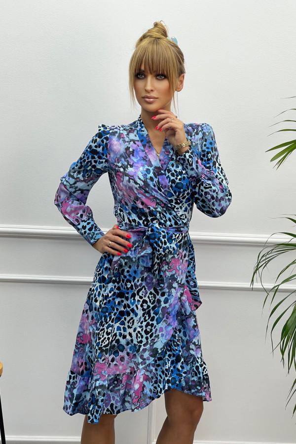 Sukienka BALTONA 2