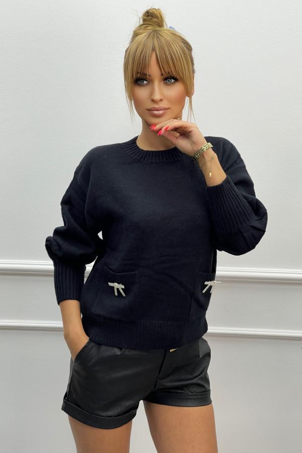 Sweter CASSIE 2