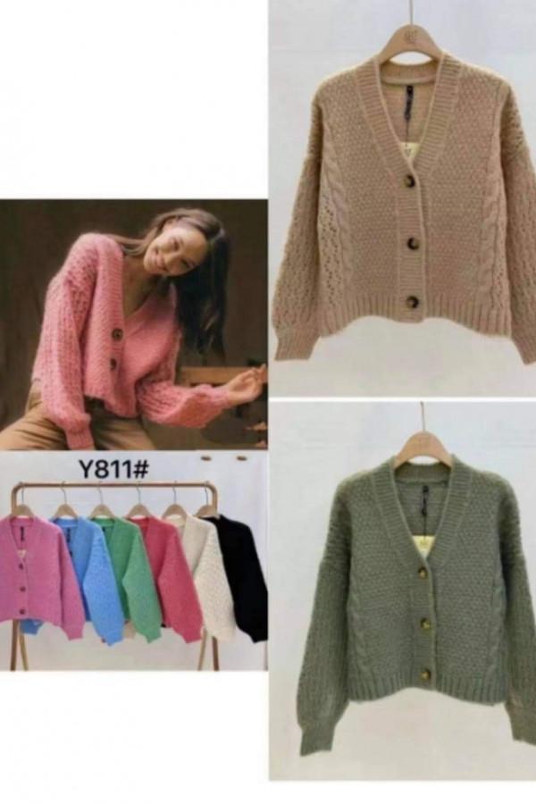 Sweter VARIUS 3