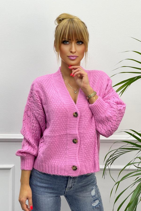 Sweter VARIUS 12