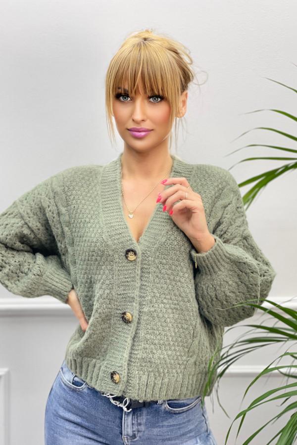 Sweter VARIUS 17