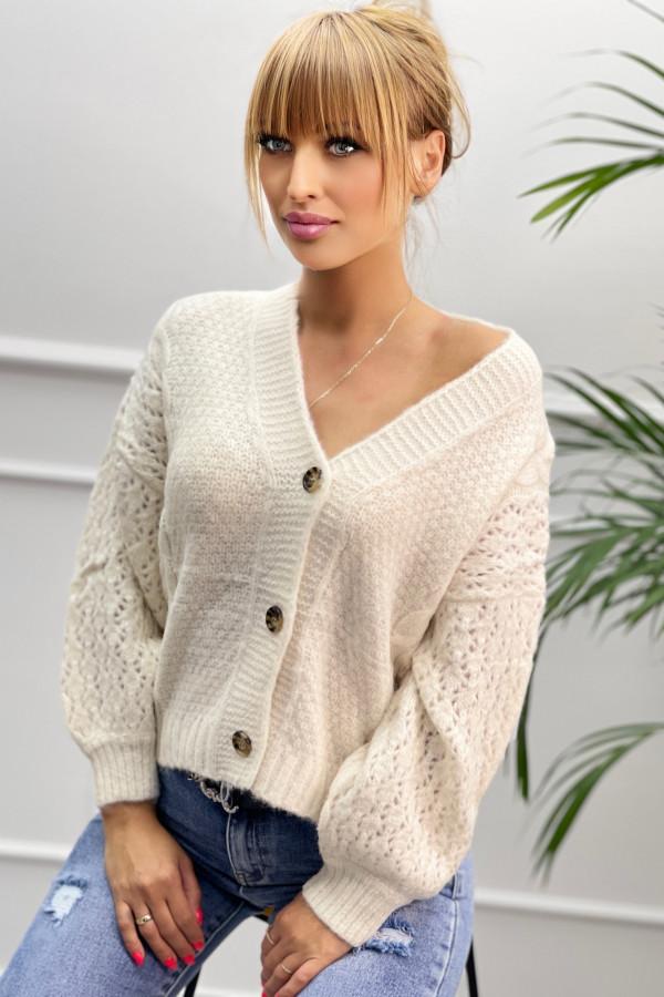 Sweter VARIUS 16