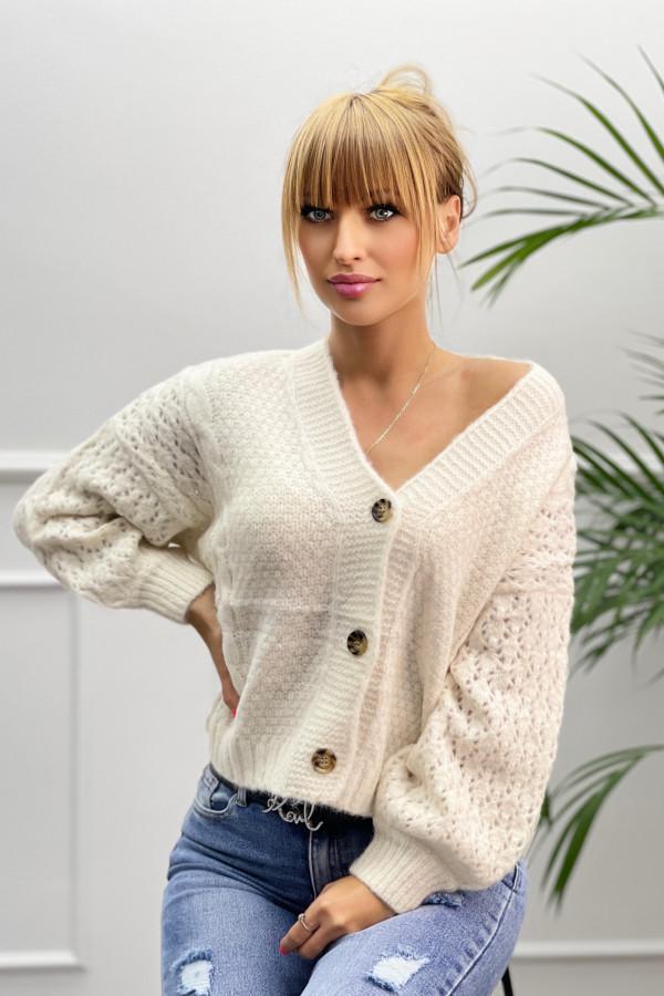Sweter VARIUS 15