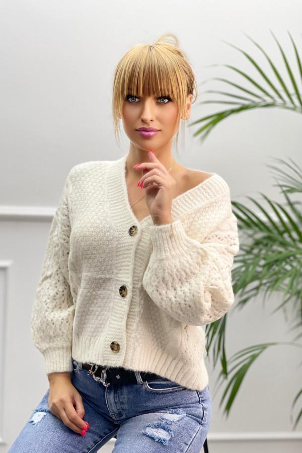 Sweter VARIUS 14