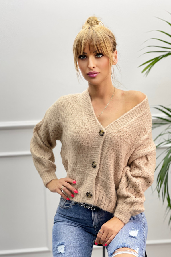 Sweter VARIUS 13