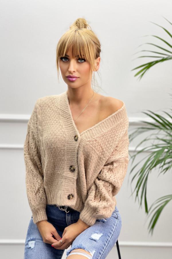 Sweter VARIUS 1