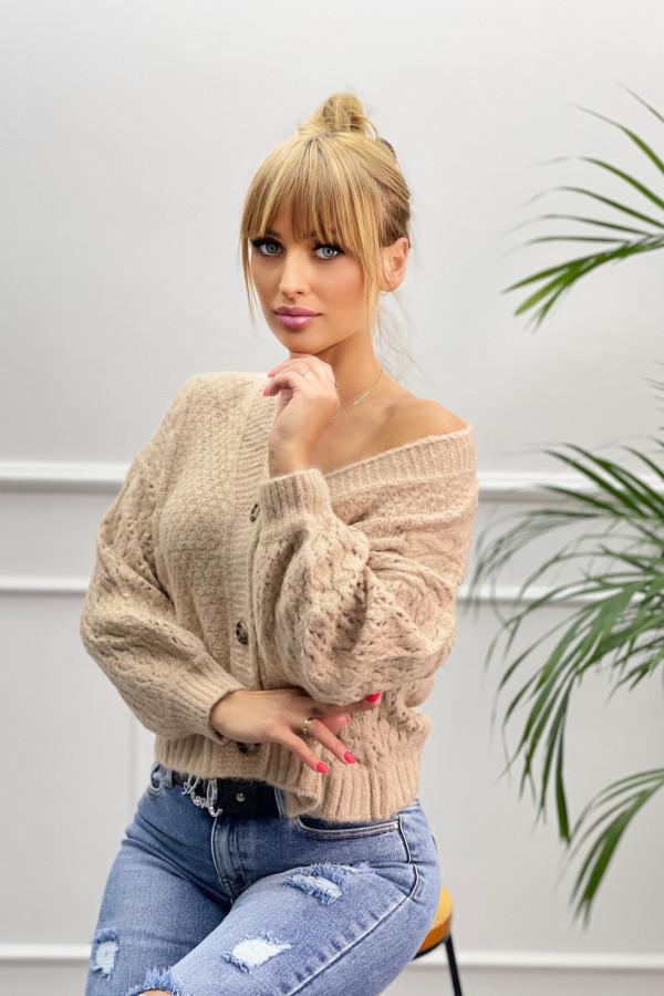 Sweter VARIUS 11