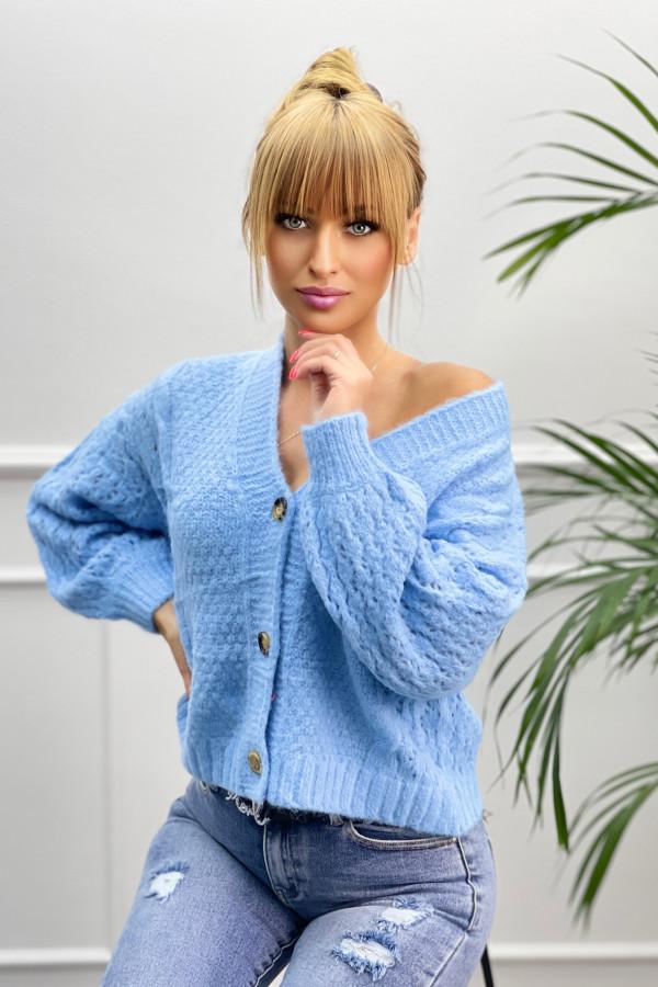 Sweter VARIUS 9