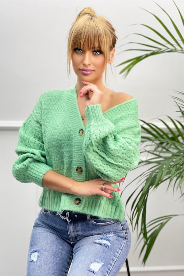 Sweter VARIUS 7