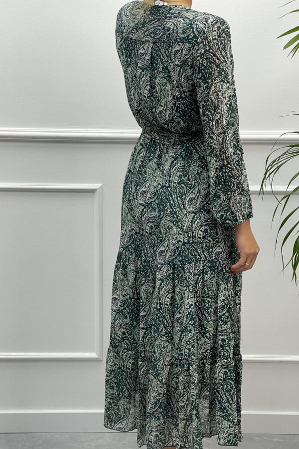 Sukienka FRANCESCO 6