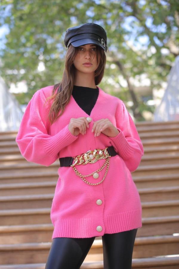 Sweter BIZU 7