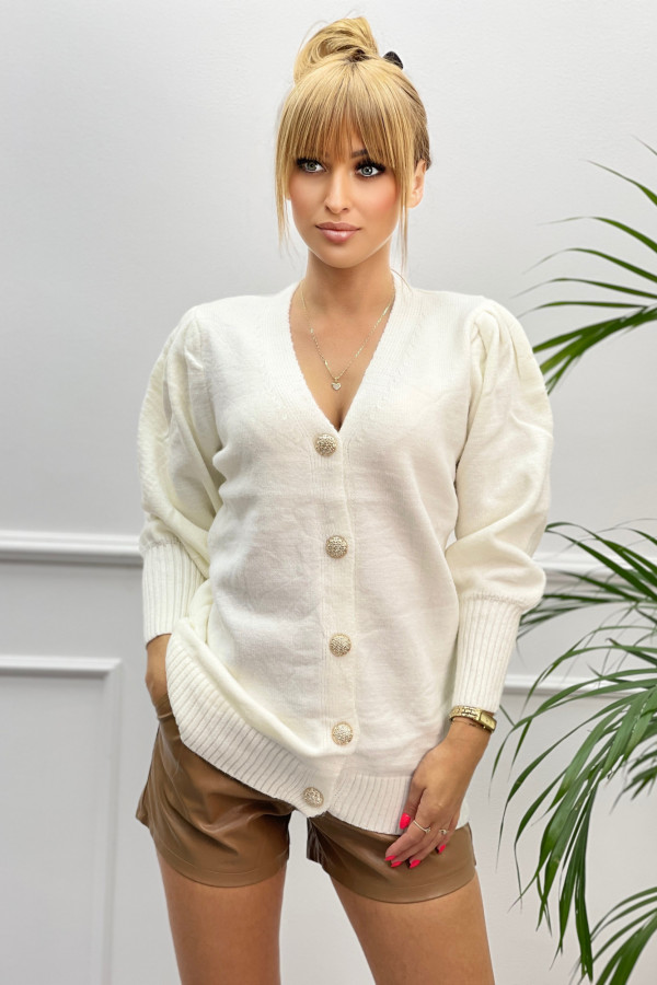 Sweter BIZU 3