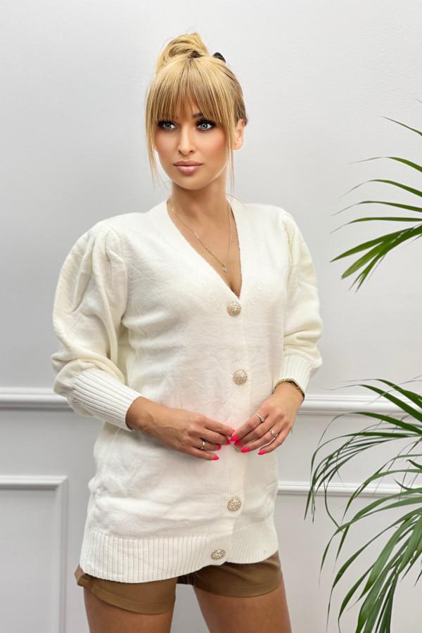 Sweter BIZU 8