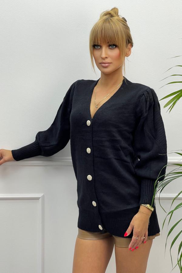 Sweter BIZU 9