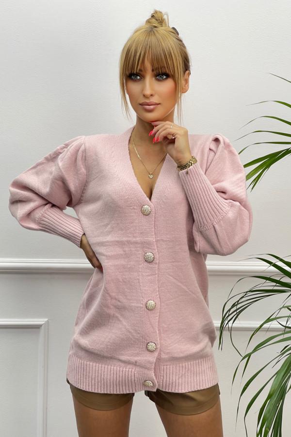 Sweter BIZU 12