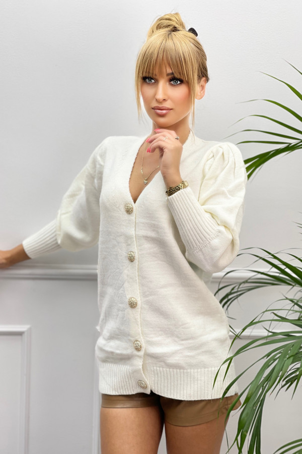 Sweter BIZU 13
