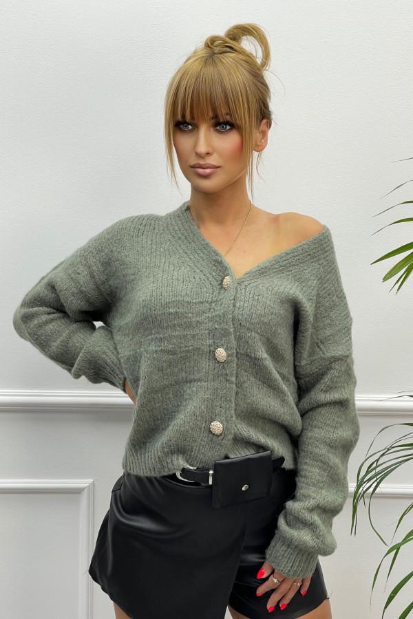 Sweter VERA 9