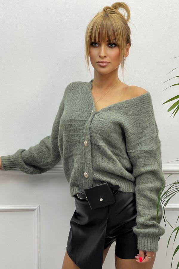 Sweter VERA 10