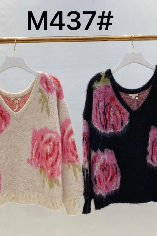 Sweter MILADY 2