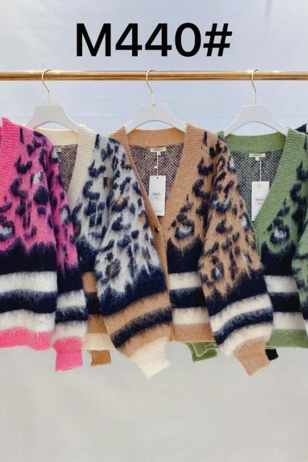 Sweter COMMA 6