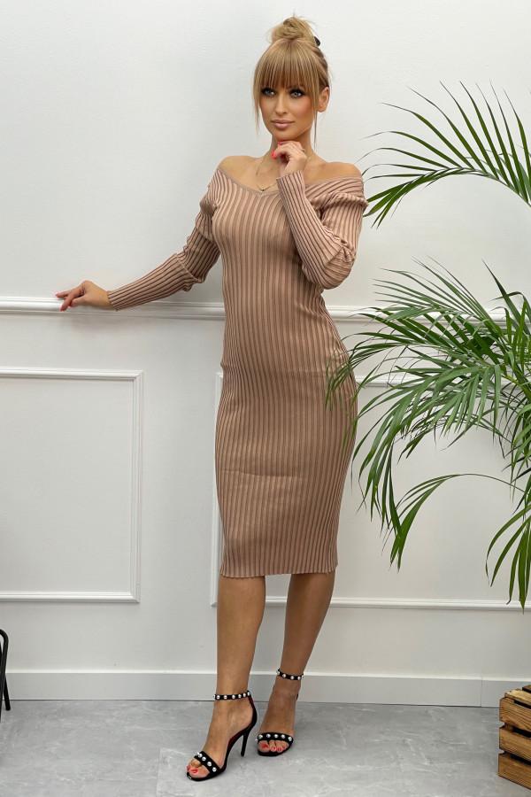 Sukienka TUBA 23