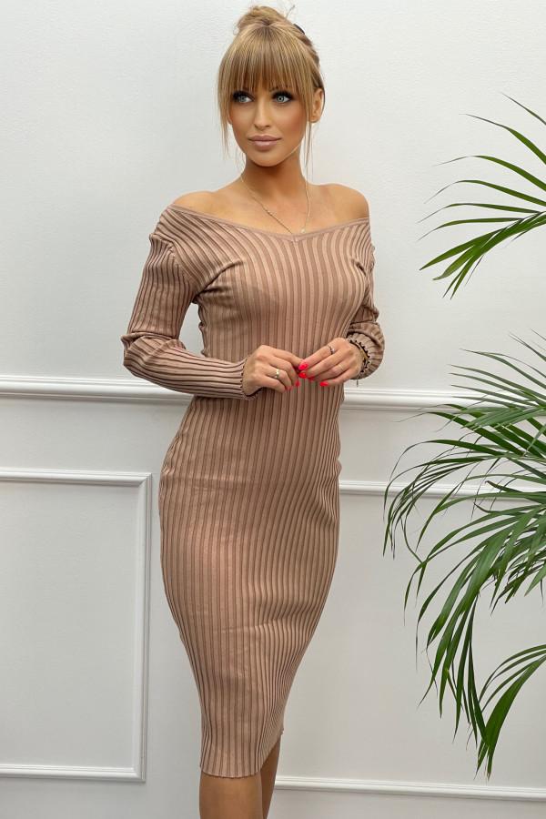 Sukienka TUBA 24