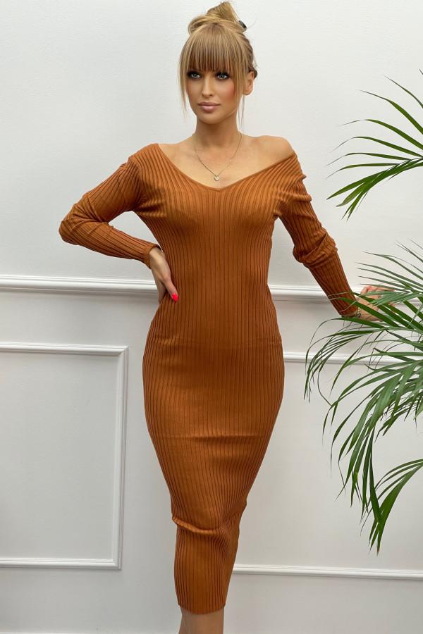 Sukienka TUBA 26