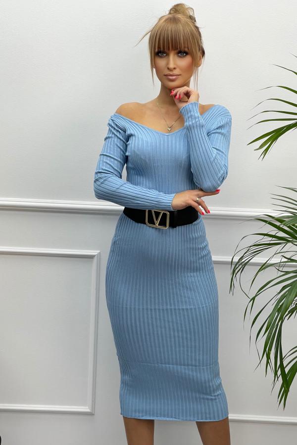 Sukienka TUBA 29