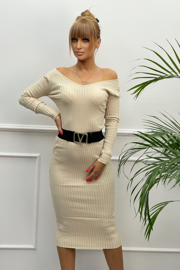 Sukienka TUBA 30