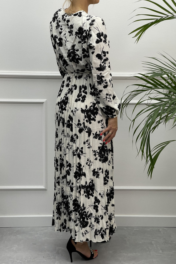Sukienka FLAWLESS 5