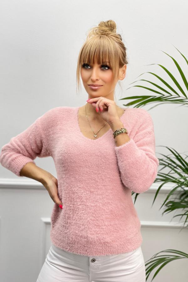 Sweter ALPI 15