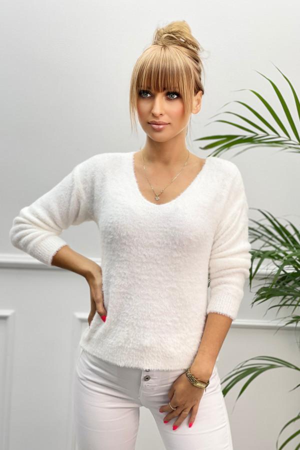 Sweter ALPI 12