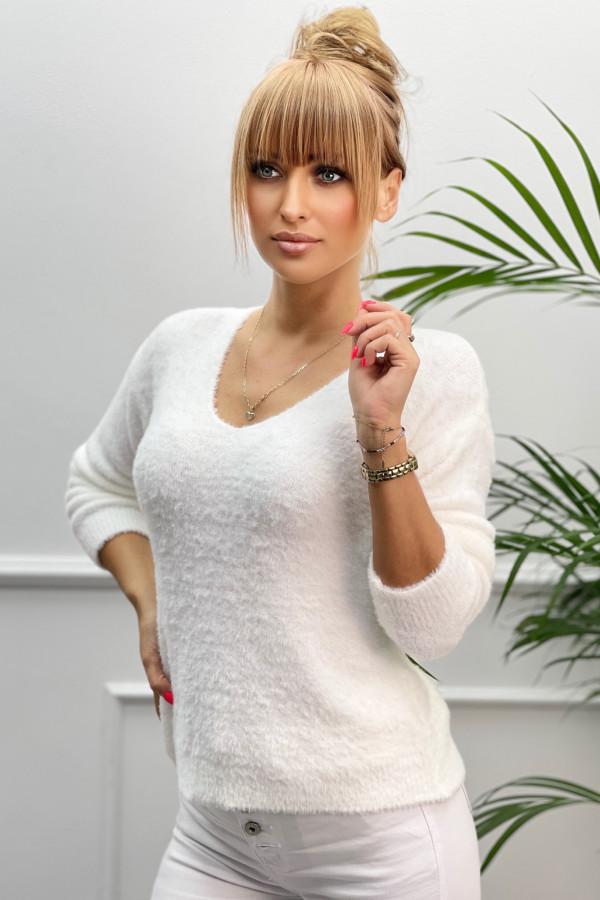 Sweter ALPI 11