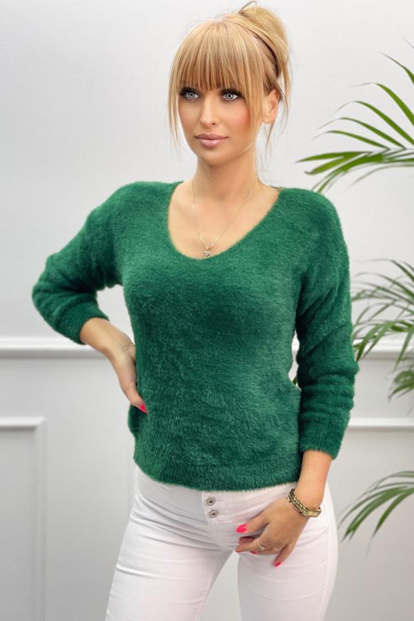 Sweter ALPI 9