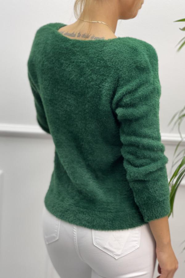 Sweter ALPI 6