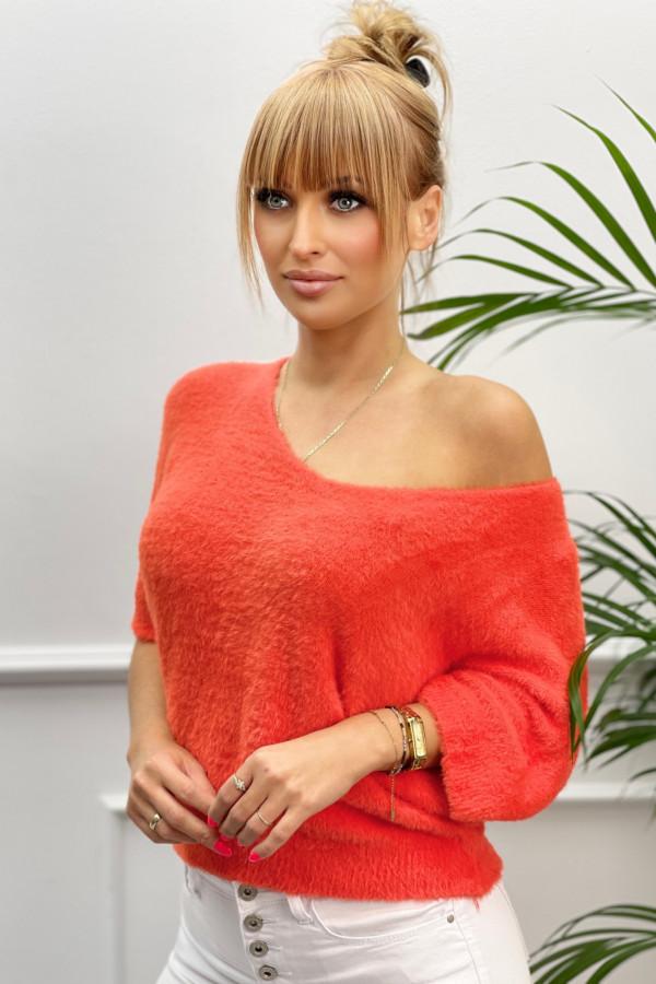 Sweter BIRALO 8