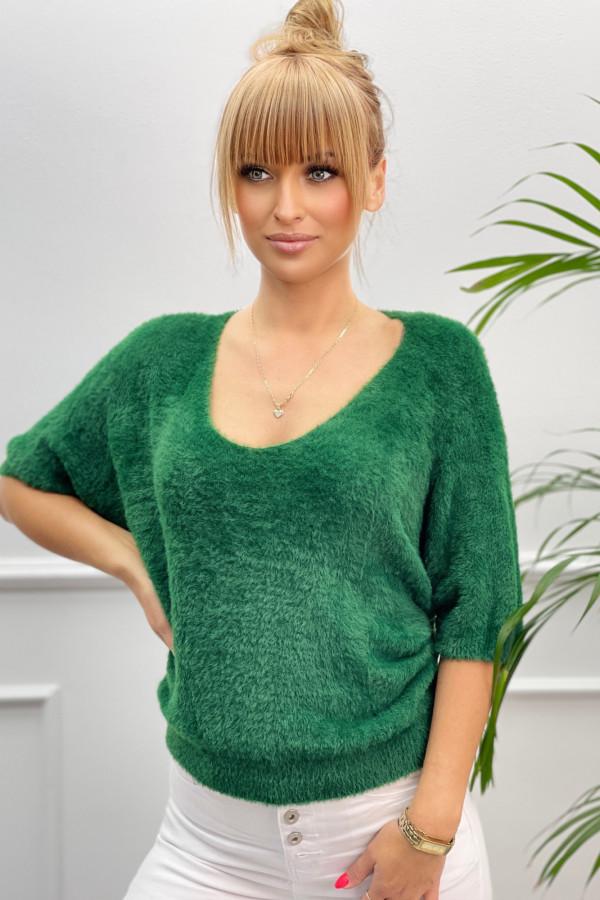 Sweter BIRALO 4