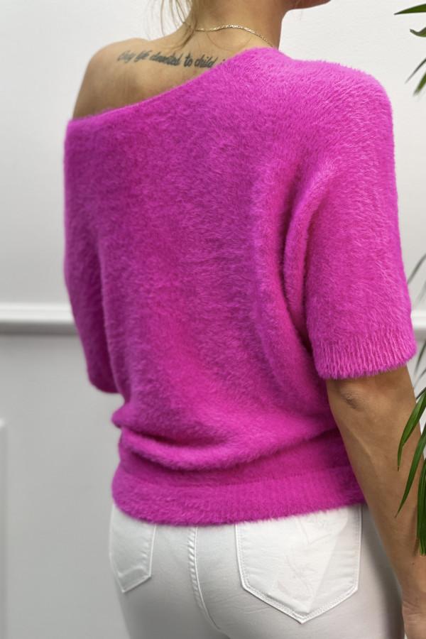 Sweter BIRALO 18