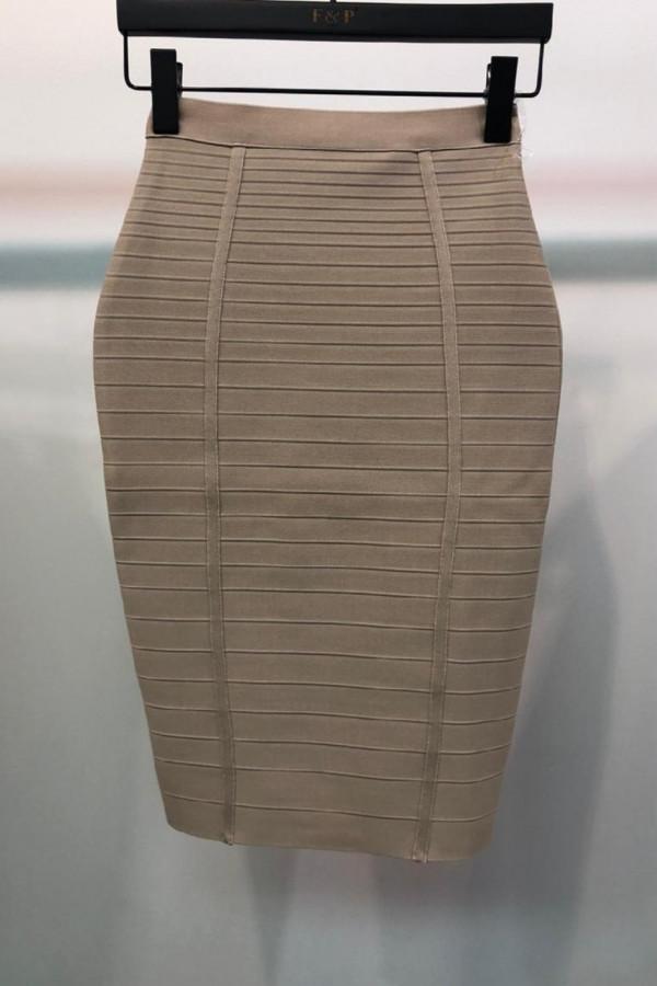 Spódnica LIDI 10