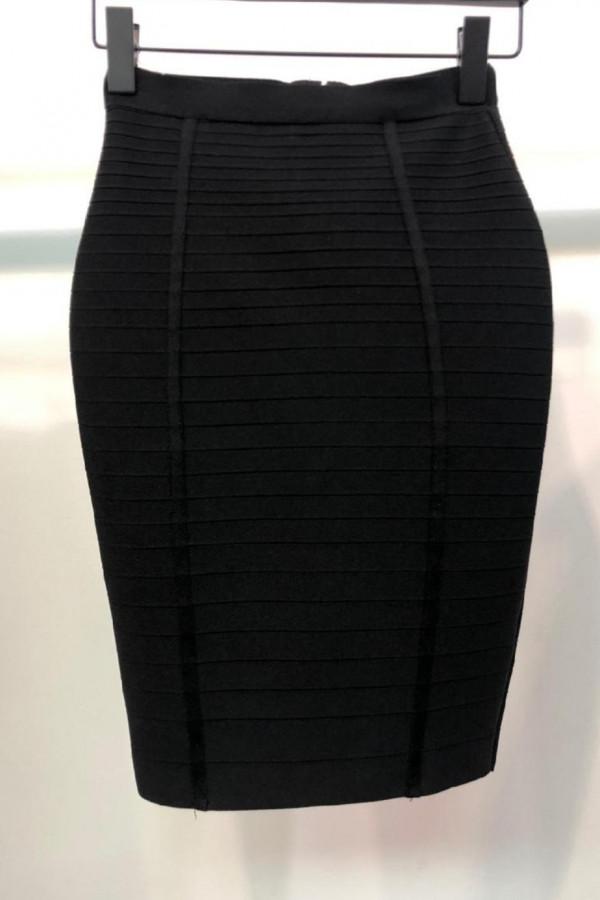 Spódnica LIDI 17