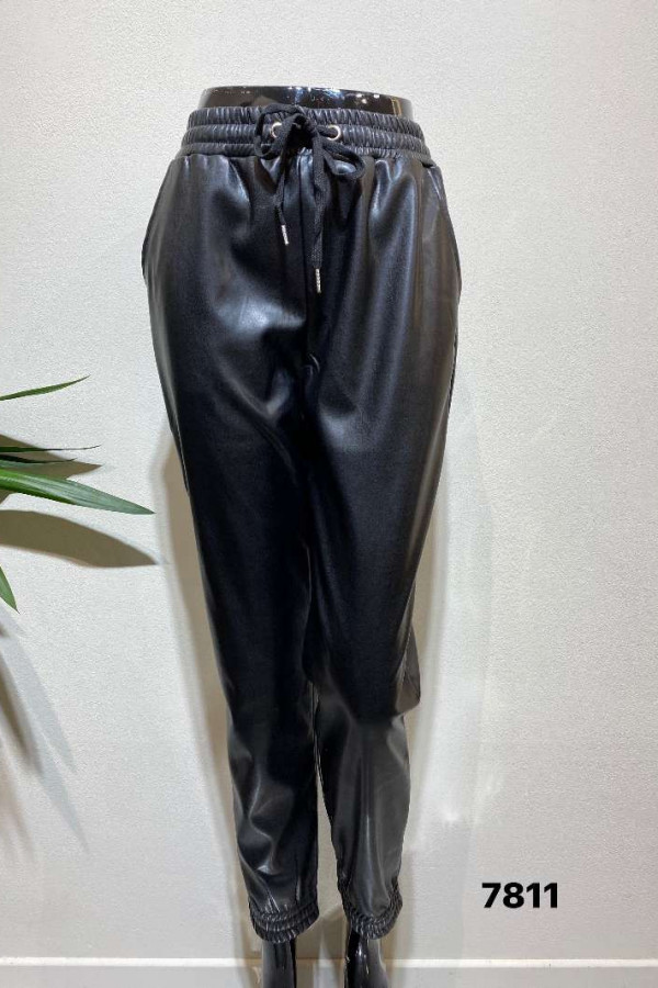 Spodnie VILMA 1