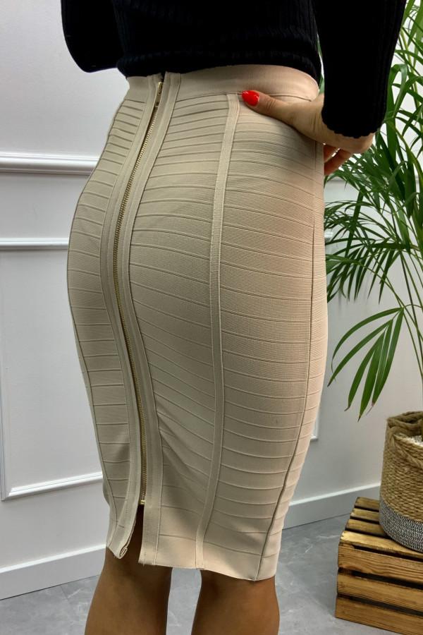 Spódnica LIDI 5
