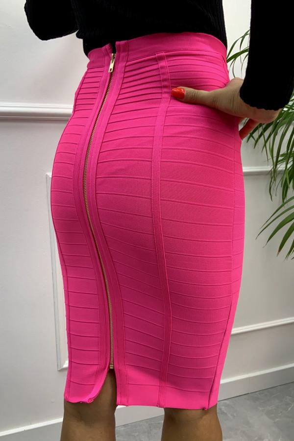 Spódnica LIDI 3