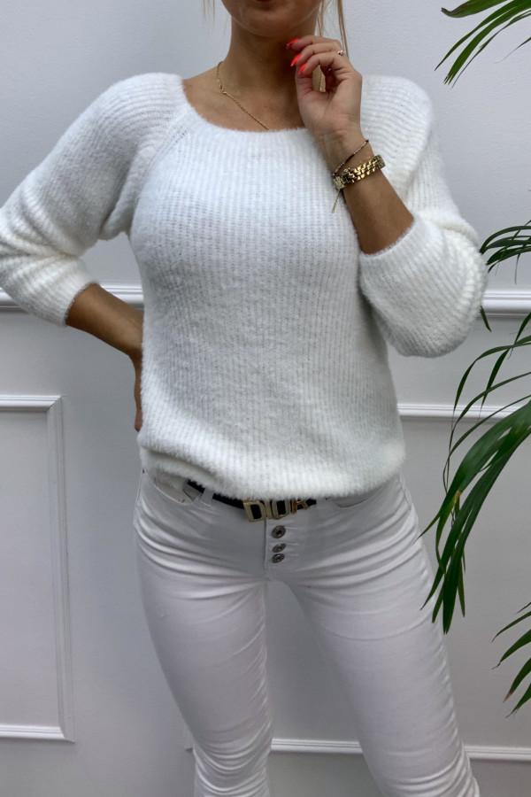Sweter ALPACINO 1