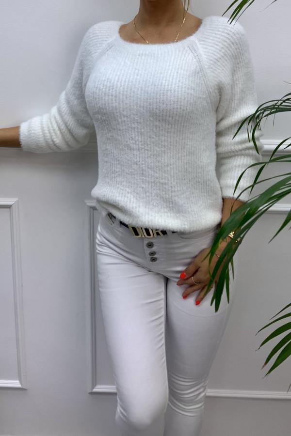 Sweter ALPACINO 2