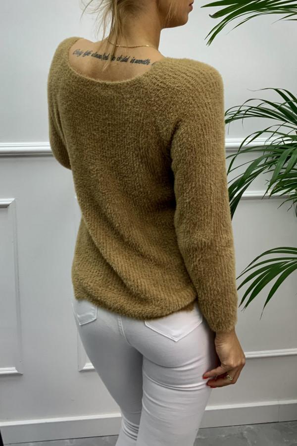 Sweter ALPACINO 3