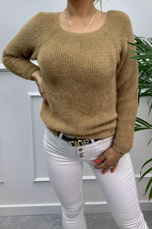 Sweter ALPACINO 9