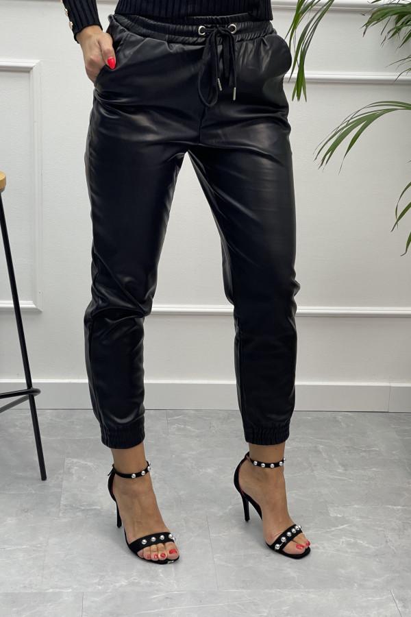 Spodnie VILMA 2