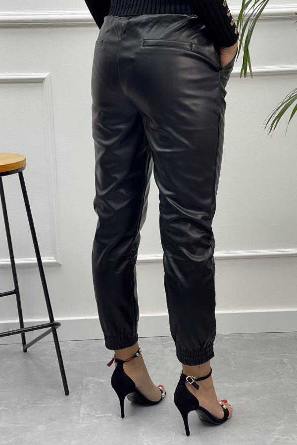 Spodnie VILMA 3