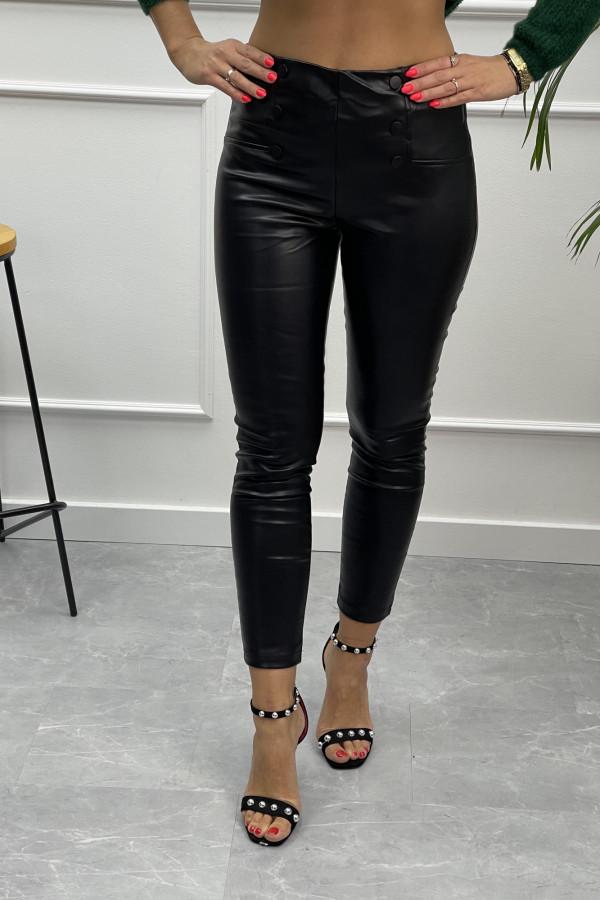 Spodnie DUCI